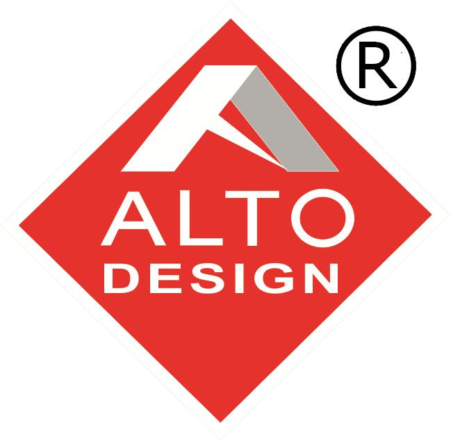 Альто Дизайн